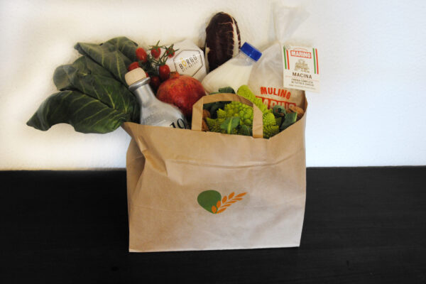 la spesa con la nutrizionista (1)