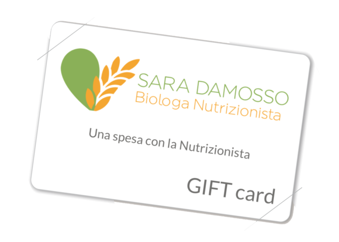 gift-card-5